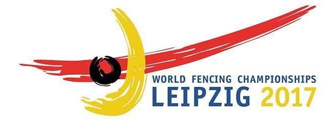 Scherma, Mondiali Lipsia 2017: i convocati dell'Italia