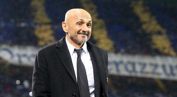 Inter, ormai è fatta: Luciano Spalletti sarà il nuovo allenatore