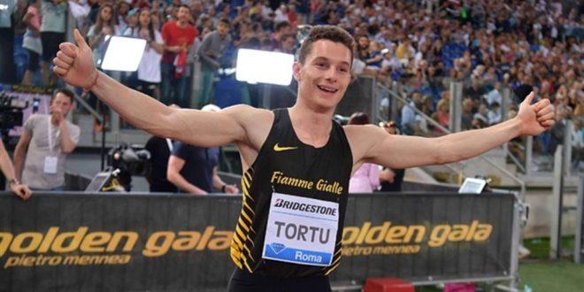 Roma, Golden Gala 2017: tutti i risultati. Tortu incanta  l'Olimpico