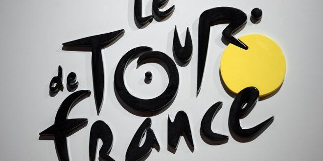 Tour de France 2017: tutti gli italiani al via