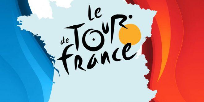 Tour de France 2017: la startlist