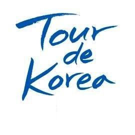 Anteprima Tour de Korea 2017