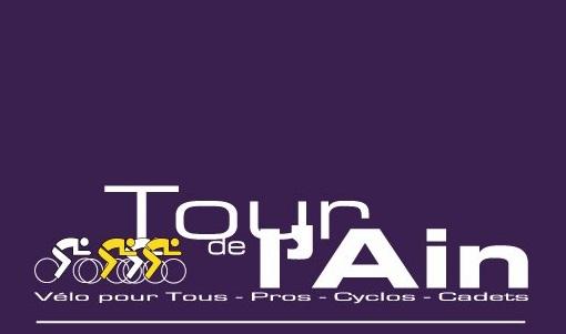 Anteprima Tour de l'Ain 2017