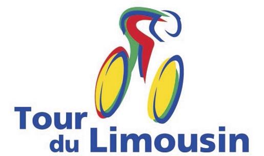 Anteprima Tour de Limousin 2017