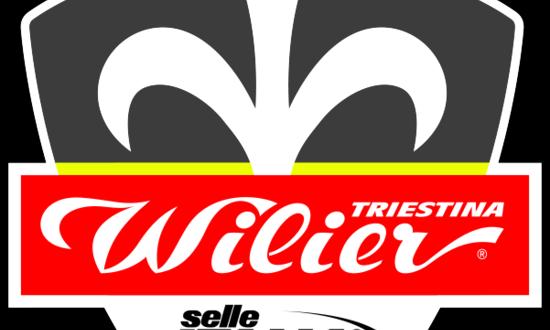 Wilier-Selle Italia, il main sponsor rinnova e Pozzato diventa manager