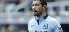 Calciomercato Roma: preso Kolarov; la tifoseria si divide