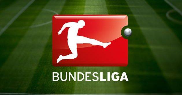 Bundesliga al giro di boa: Bayern propheta in patria; dietro è bagarre
