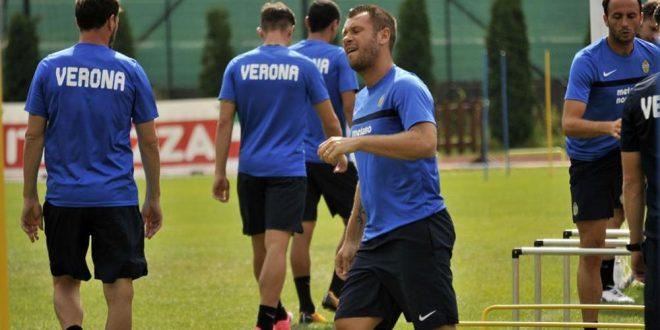 Verona, Cassano si smentisce ancora: addio all'Hellas, non al calcio