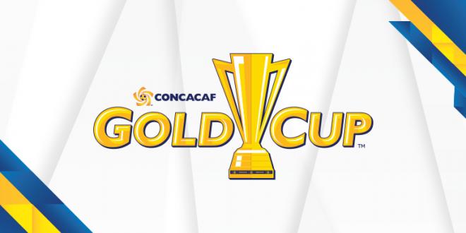 CONCACAF Gold Cup 2017: la guida con storia, programma gironi e calendario