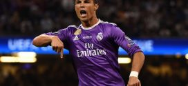 Classifica all time Champions League: Real padrone incontrastato; testa a testa Milan-Juve