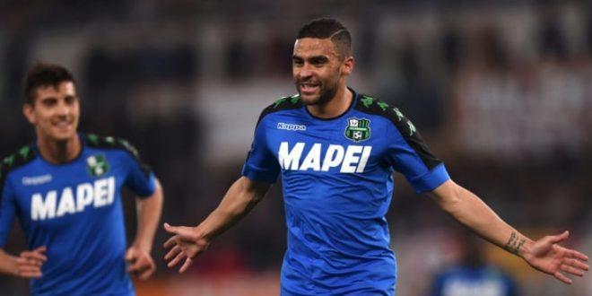 Calciomercato Roma: Defrel sta per arrivare; tutti gli occhi ora su Mahrez