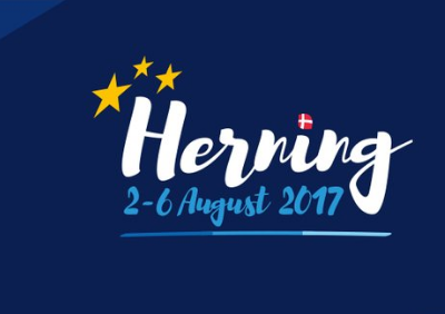 Europei Herning 2017: i convocati dell'Italia