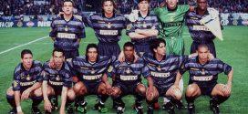 Classifica all-time Europa League: in vetta davanti a tutti c'è… l'Inter!