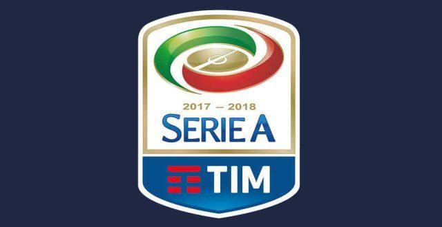 Tabella trasferimenti Serie A 2017/18
