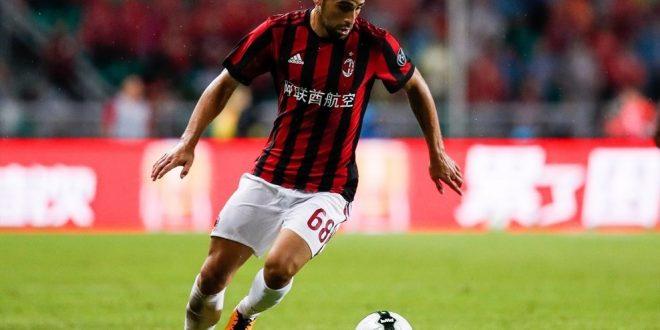 Europa League, preliminari, il post di Craiova-Milan: il nuovo Diavolo si mette in moto