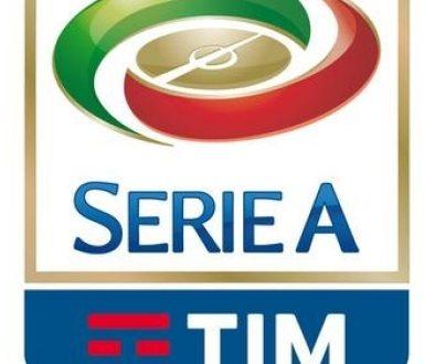 Serie A, il calendario della stagione 2018/2019