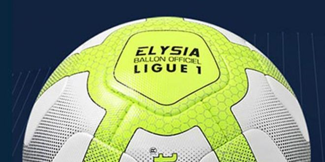 Calendario Ligue.Ligue 1 2017 18 Il Calendario Alla Prima Bielsa Vs