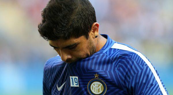 Calciomercato Inter: Padelli sarà il vice Handa; Banega torna a Siviglia. E su Borja…