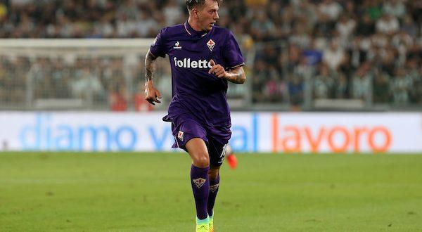 Calciomercato Juve: per Bernardeschi tutto fatto, all'ex viola contratto quinquennale
