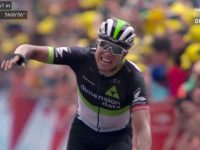 boasson hagen tour de france 2017