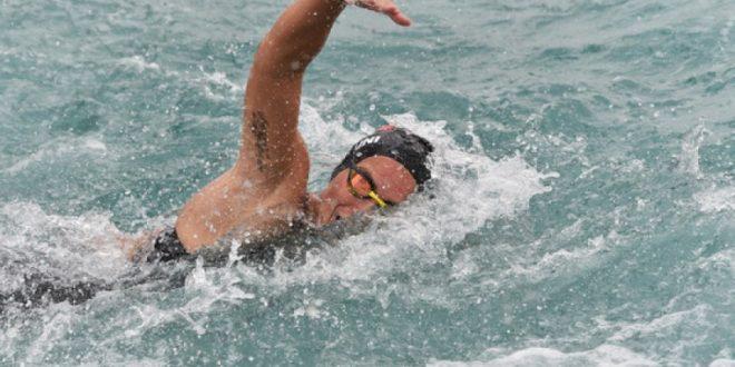 Mondiali Budapest 2017, Arianna Bridi bronzo nella 10 km