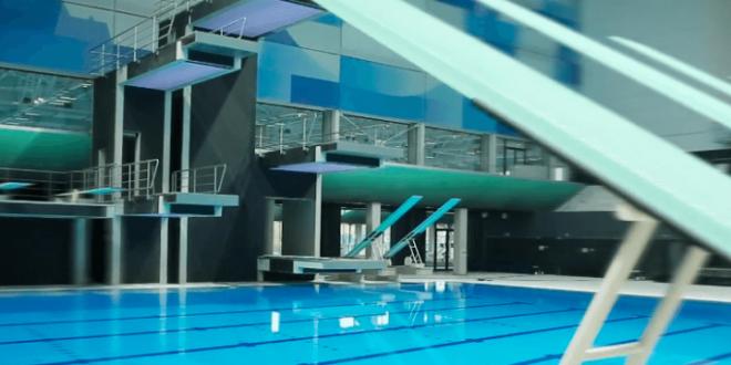 Nuoto, Mondiali Budapest 2017: l'Italia dei tuffi e del sincronizzato
