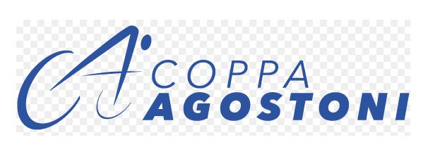 Anteprima Coppa Agostoni 2018