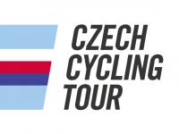 czech cycling tour
