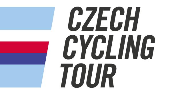 Anteprima Czech Cycling Tour 2017 (Giro della Repubblica Ceca)