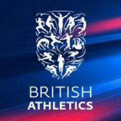 Diamond League 2017 – Londra: tutti i risultati