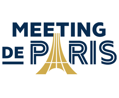 Diamond League 2017, Parigi: tutti i risultati