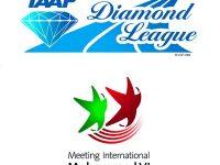 diamond league rabat