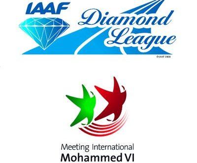 Diamond League 2017 – Rabat: tutti i risultati. Tamberi in chiaroscuro