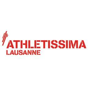 Diamond League 2017 – Losanna: grandi risultati in Svizzera