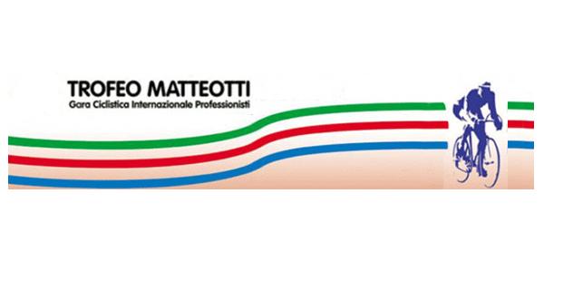 Anteprima Trofeo Matteotti 2017