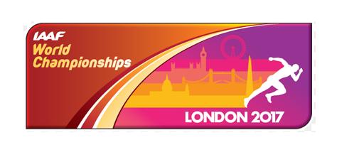 Mondiali Atletica Leggera Londra 2017: il programma e la guida tv