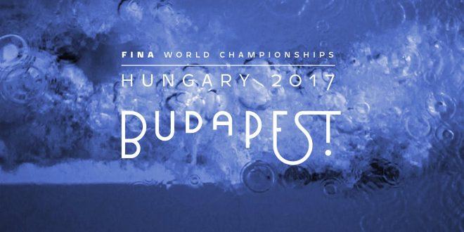 Mondiali Nuoto Budapest 2017, il medagliere finale e il bilancio azzurro: Italia sesta al mondo!