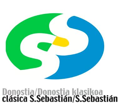 Anteprima Clasica San Sebastian 2017