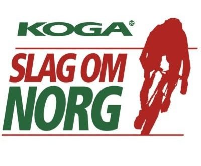 Slag Om Norg 2017, vince Gianni Vermeersch