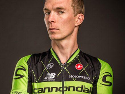 Giro d'Austria 2017, Slagter primo a Pöggstall
