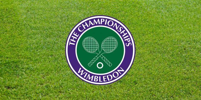 Wimbledon 2017, definiti i tabelloni degli ottavi