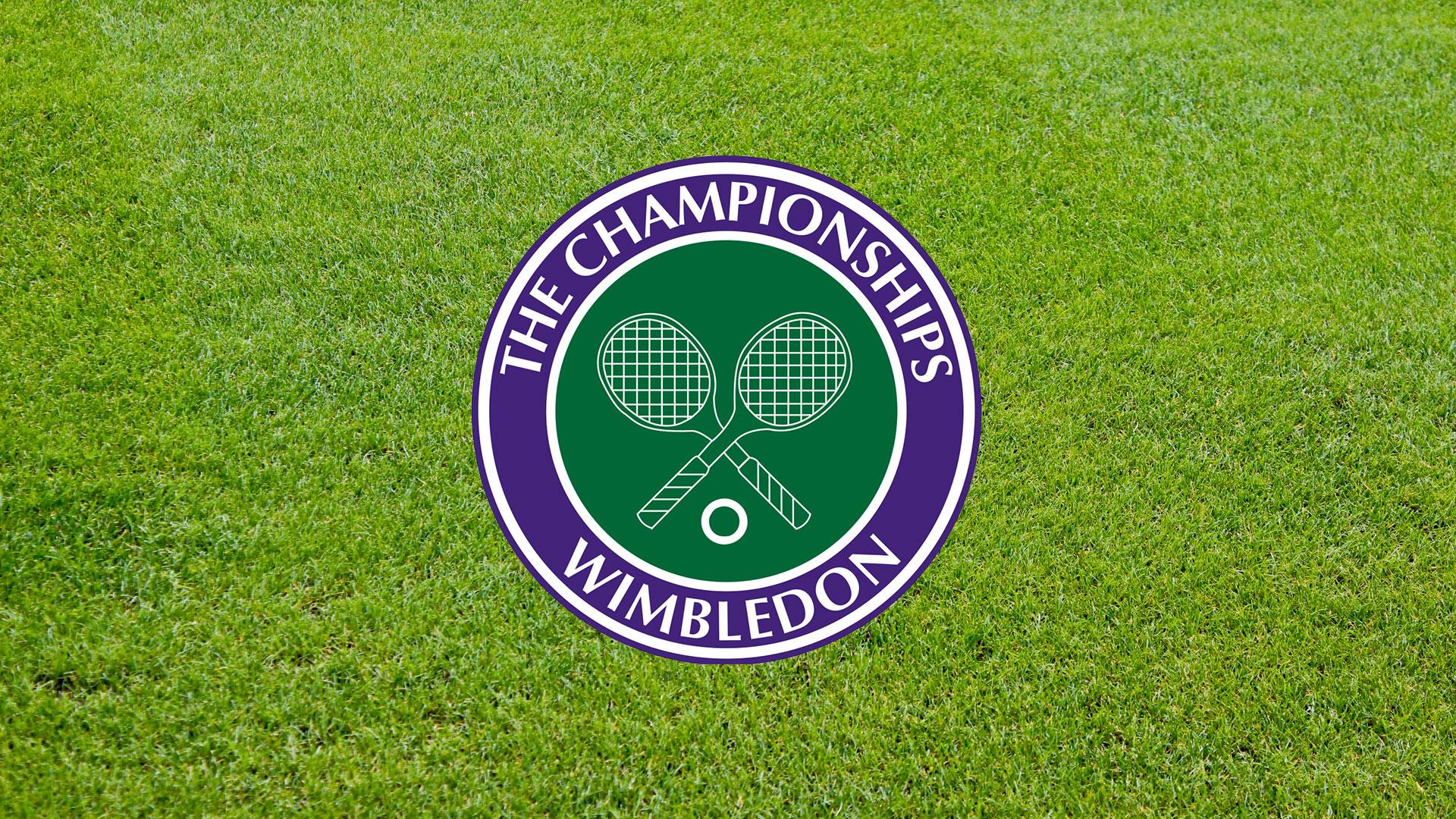 Wimbledon Finale 2021 Frauen