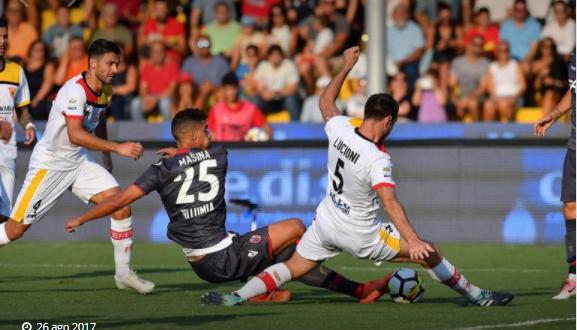 Serie A, 2ª giornata, Benevento-Bologna il post: altro sVARione, e i felsinei si salvano ancora