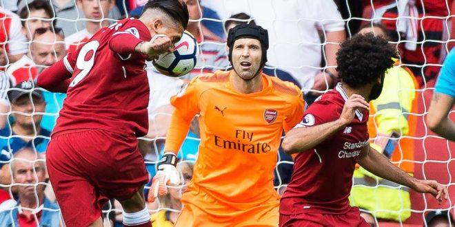 Premier League, 3ª giornata, il post: Reds pazzeschi, Arsenal umiliato! De Boer, già puzza d'esonero