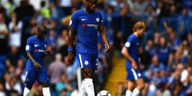Premier, 1ª giornata: Chelsea, il debutto col Burnley è uno shock, sconfitta in casa!