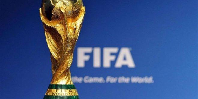 Mondiali 2026, le candidature sono due: il Marocco sfida il Nordamerica