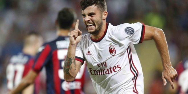 Playoff Europa League: Skhendija-Milan 0-1, solo una formalità ma ci pensa Cutrone
