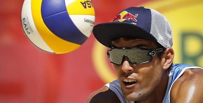 Mondiali beach volley: clamoroso flop di Lupo/Nicolai, eliminati dai canadesi ai 16/mi
