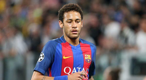 Neymar-Psg, eccolo qua l'affare più costoso della storia: venerdì la firma?