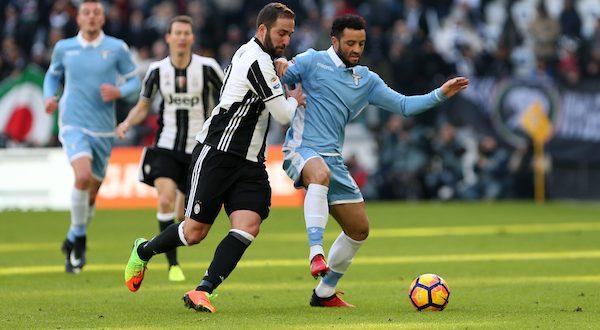 Verso la Supercoppa Italiana 2017: la vigilia in casa Juventus